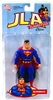 DC Direct JLA Classified Classic Series 1 Superman Action Figure