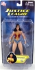 DC Direct Justice League Classic Icons Wonder Woman Figure