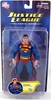 DC Direct Justice League Classic Icons Superman Figure