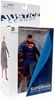 DC New 52 Justice League Superman Figure