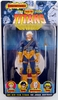 DC Direct The New Teen Titans Deathstroke Action Figure