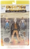 DC Direct Preacher Saint of Killers Action Figure