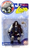 DC Direct Reactivated Lobo Action Figure