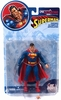 DC Direct Reactivated Superman Action Figure