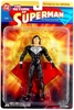 DC Direct Return of Superman Kryptoniam Life Suit Superman Figure
