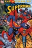 DC Comics Return of Superman Trade Paperback