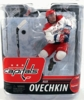 McFarlane NHL 29 Washington Capitals Alex Ovechkin Figure