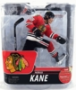 McFarlane NHL 29 Chicago Blackhawks Patrick Kane Figure