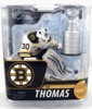 McFarlane NHL 29 Boston Bruins Tim Thomas Figure
