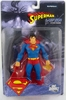 DC Direct Superman Last Son Superman Action Figure