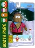 Mezco South Park Big Gay Al Action Figure