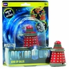 Doctor Who Wind Up Dalek