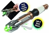 Underground Toys Doctor Who 11th Doctor Sonic Screwdriver