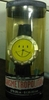 DC Direct Transmetropolitan Wrist Watch