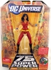 DC Universe Classics Series 13 Donna Troy Action Figure