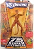 DC Universe Classics Series 13 Cheetah Action Figure