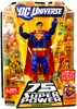 DC Universe Classics Superman Action Figure