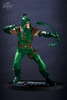 DC Direct DC Universe Online Green Arrow Statue