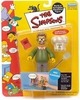 The Simpsons World of Springfield Series 2 Ned Flanders Figure