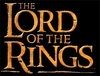 Lord of the Rings Wholesale