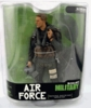 McFarlane Military Series 7 Air Force Fighter Pilot Figure