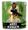 McFarlane Military Series 7 Army Ranger Arctic Ops Figure