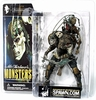 McFarlane Monsters Series 1 Frankenstein Figure