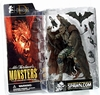 McFarlane Monsters Series 1 Dracula Figure