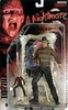 McFarlane Movie Maniacs 1 Freddy Krueger Figure
