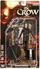 McFarlane Movie Maniacs 2 Eric Draven The Crow Figure