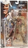 McFarlane Movie Maniacs 4 Army of Darkness Evil Ash Figure