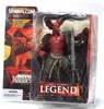 McFarlane Movie Maniacs 5 Lord of Darkness Figure