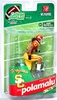 McFarlane NCAA College Football Series 3 Troy Polamalu Figure