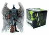 McFarlane Spawn Mini Trading Figures Wings of Redemption Spawn Figure