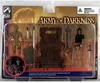 Palisades Army of Darkness Deadite and Deadite Footsoldier Figure Set