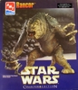 AMT ERTL Star Wars Collector Edition Rancor Model Kit