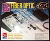 AMT/ERTL Fiber Optic Lighting Kit