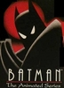 Batman The Animated Series Action Figures and Statues