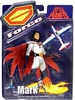 Battle of the Planets Series 1 Helmetless Mark Figure