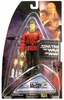 Star Trek II The Wrath of Khan Doctor McCoy Action Figure