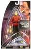 Star Trek II The Wrath of Khan Chief Engineer Scotty Action Figure