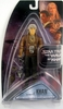 Star Trek II The Wrath of Khan Action Figure