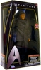 "Star Trek Movie Spock Prime 12"" Deluxe Action Figure"