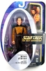 Star Trek The Next Generation Chief Miles O'Brien Action Figure