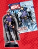 Classic Marvel Figurine Collection Magazine Balder the Brave #153