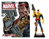 Classic Marvel Figurine Collection Magazine Forge #169