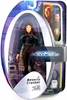 Star Trek Nemesis Doctor Beverly Crusher Action Figure