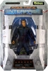 Star Trek Enterprise Captain Jonathan Archer Figure