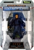 Star Trek Enterprise Lieutenant Malcolm Reed Figure