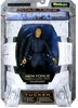 Star Trek Enterprise Commander Charles Tucker Figure
